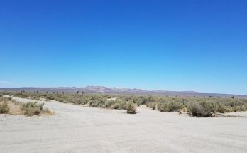 Glamis Sand Dunes Ohv Where To Offroad